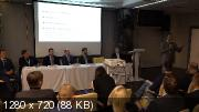 Портфельные инвестиции для частных лиц. 3-я Конференция (2019)