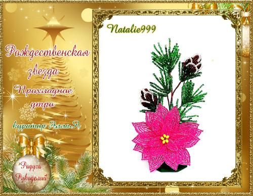 Галерея  выпускников  Рождественская звезда _e65a49286cc1d8316086fed8ebd676e5