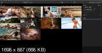Skylum Luminar 4.1.0.5135 RePack & Portable by elchupakabra