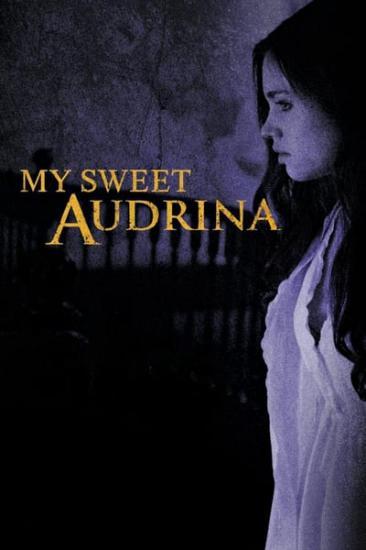 My Sweet Audrina 2016 WEBRip XviD MP3-XVID