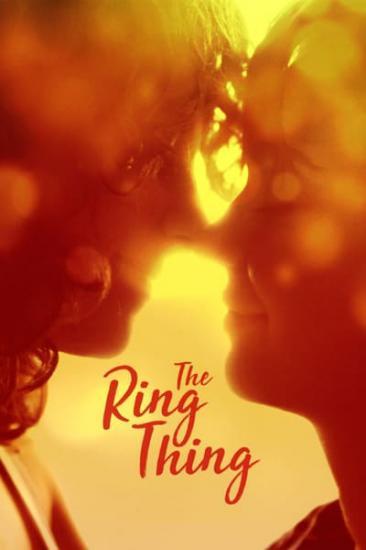 The Ring Thing 2017 WEBRip XviD MP3-XVID