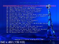 Acronis 2k10 UltraPack 7.24.2