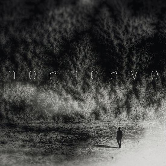 Headcave - 1 (EP) (2019)