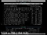 MultiBoot 2k10 7.24.2 Unofficial