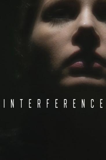 Interference 2018 WEBRip XviD MP3-XVID