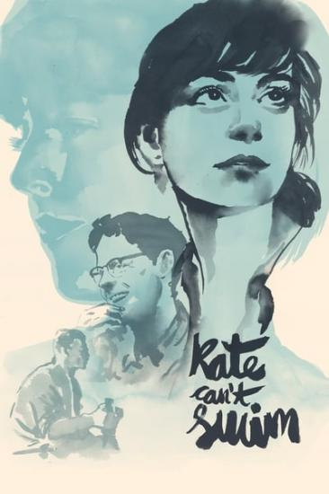 Kate Cant Swim 2017 WEBRip XviD MP3-XVID