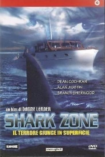 Shark Zone 2003 WEBRip x264-ION10
