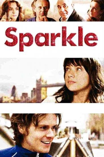 Sparkle 2007 WEBRip x264-ION10