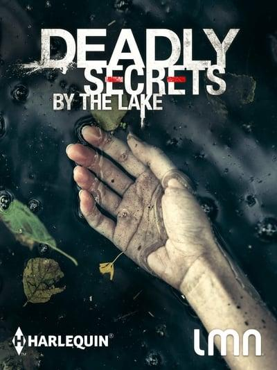 Deadly Secrets by the Lake 2017 WEBRip x264-ION10