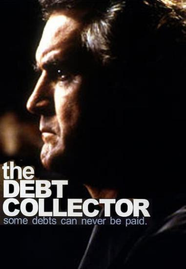 The Debt Collector 1999 WEBRip x264-ION10