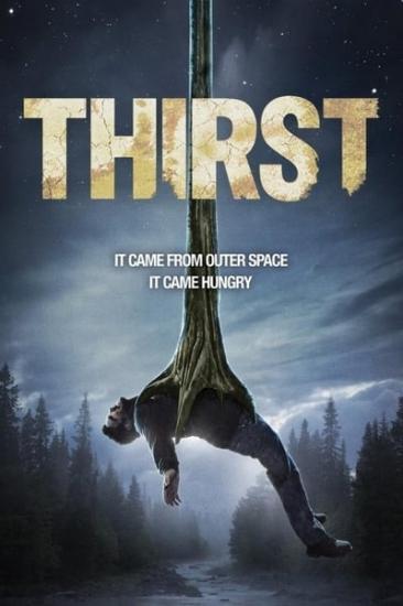 Thirst 2015 WEBRip x264-ION10
