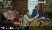 https//i111.fastpic.ru/thumb/2020/0102/04/_dc15fea7816a7adb7845bd6041fa04.jpeg
