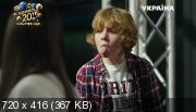 https//i111.fastpic.ru/thumb/2020/0102/2c/73771e4a45656112b027d63c8d2fd72c.jpeg
