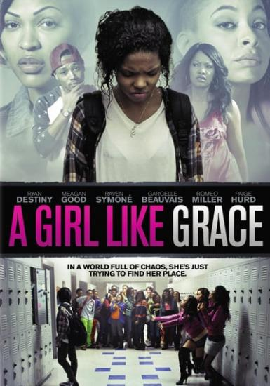 A Girl Like Grace 2015 1080p WEBRip x264-RARBG