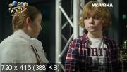 https//i111.fastpic.ru/thumb/2020/0102/56/d87fb8890dea1b100227f9f8e456.jpeg