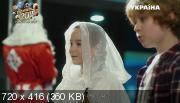 https//i111.fastpic.ru/thumb/2020/0102/5d/0f0a3fb52b08f84788846f7bc05d.jpeg