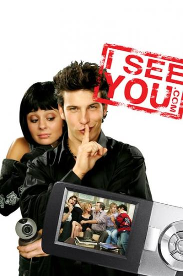 I See You com 2006 WEBRip x264-ION10