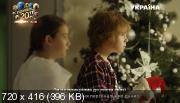 https//i111.fastpic.ru/thumb/2020/0102/75/2cd30cf6f8f504afd0c96cdfbb9375.jpeg