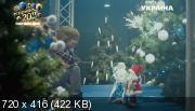 https//i111.fastpic.ru/thumb/2020/0102/7c/_0afb774210ba1016318b09ce8a6d887c.jpeg