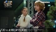 https//i111.fastpic.ru/thumb/2020/0102/a9/_343e4ae9e7e2b7b183a597ef180a30a9.jpeg