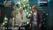 https//i111.fastpic.ru/thumb/2020/0102/ac/_026d8869e96e33dc8285aa5996073cac.jpeg