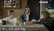 https//i111.fastpic.ru/thumb/2020/0102/d5/_56c017ebba425f76730b28c98800cbd5.jpeg