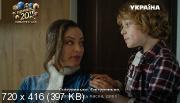 https//i111.fastpic.ru/thumb/2020/0102/dc/d83f696625eb7622741627fd9d93ecdc.jpeg