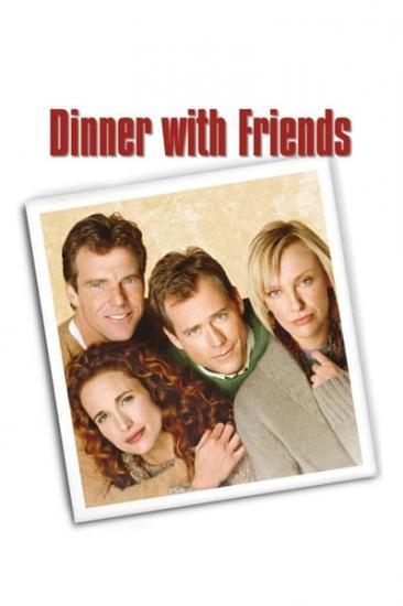 Dinner with Friends 2001 1080p WEBRip x264-RARBG