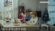 https//i111.fastpic.ru/thumb/2020/0102/e9/_35ed6e56fb744e6c85e6224295d6b5e9.jpeg