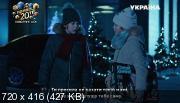 https//i111.fastpic.ru/thumb/2020/0102/eb/_098b593f0ba75eddccbbd2814008efeb.jpeg