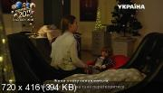 https//i111.fastpic.ru/thumb/2020/0102/f2/946cee3b2bcba2bcb4b0f3ce5caef2.jpeg