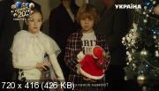 https//i111.fastpic.ru/thumb/2020/0102/f4/_3fd4feaff1e6e81a0bd9306859cbf4.jpeg