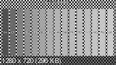 Display Tester Pro   v4.28 Mod