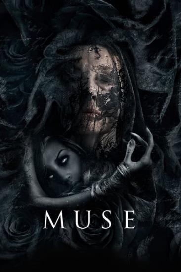 Muse 2017 1080p WEBRip x264-RARBG