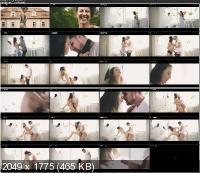 SexArt: Emylia Argan - Los Amantes [FullHD/1080p]