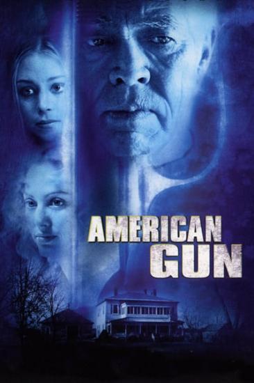 American Gun 2002 1080p WEBRip x264-RARBG