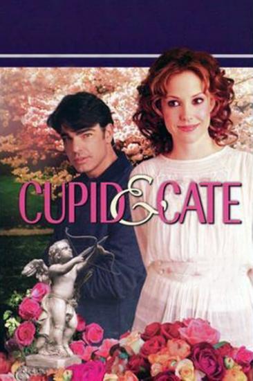 Cupid and Cate 2000 1080p WEBRip x264-RARBG