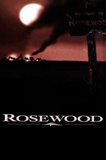 Rosewood 1997 WEBRip XviD MP3-XVID