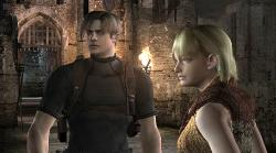 Resident Evil 4: Ultimate HD Edition (2014/RUS/ENG/MULTi6/RePack от FitGirl)