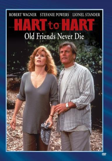 Hart to Hart Old Friends Never Die 1994 WEBRip XviD MP3-XVID