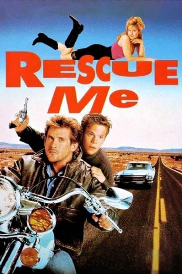 Rescue Me 1992 1080p WEBRip x264-RARBG