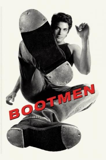 Bootmen 2000 WEB x264-ION10