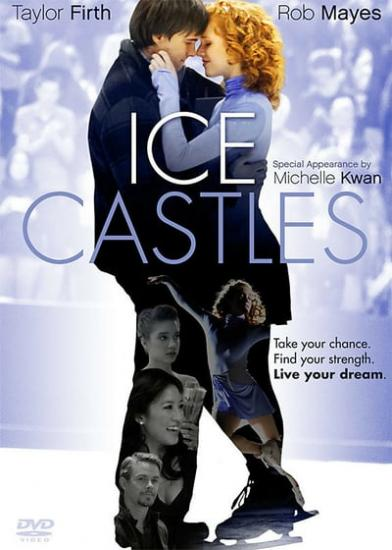 Ice Castles 2010 1080p WEBRip x264-RARBG