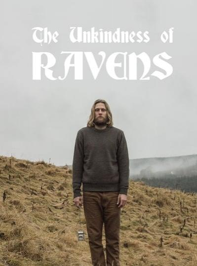The Unkindness of Ravens 2016 1080p WEBRip x264-RARBG