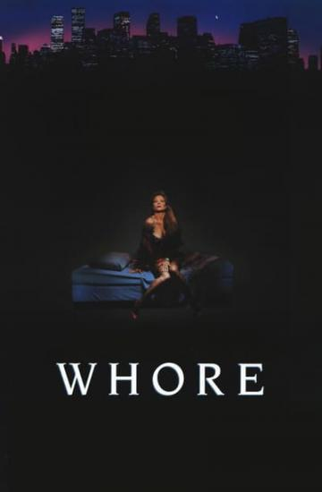 Whore 1991 WEBRip XviD MP3-XVID