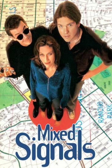 Mixed Signals 1997 1080p WEBRip x264-RARBG