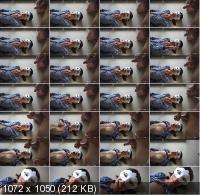 BruceAndMorgan - Bruce, Morgan - Piss Drinking, Golden Showers and Public Facials At Their Best!!! (FullHD/1080p/243 MB)