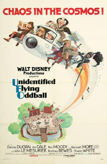 Unidentified Flying Oddball 1979 WEBRip x264-ION10