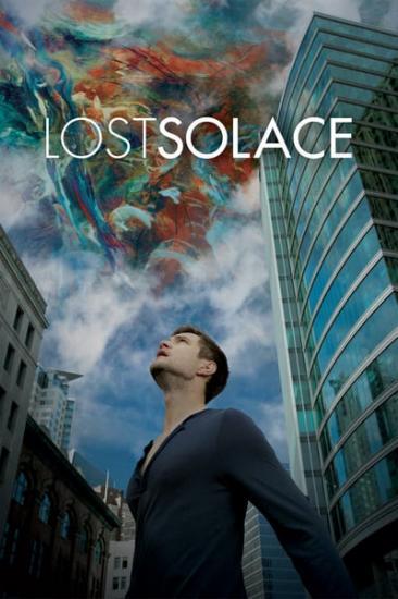 Lost Solace 2016 1080p WEBRip x264-RARBG