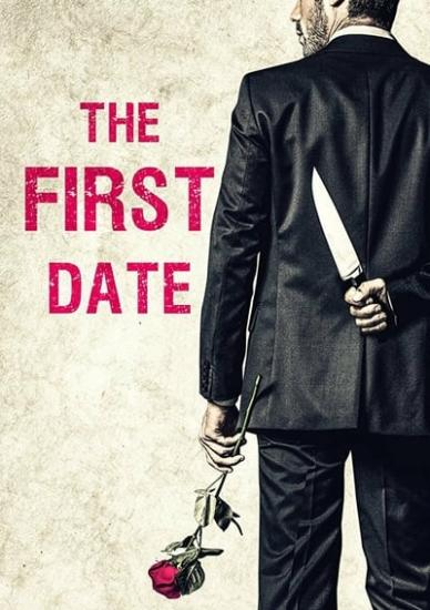 The First Date 2017 WEBRip x264-ION10